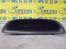 DISPLAY Hyundai Matrix (FC)(2001->) 1.5 CRDi D3-EA  9400817100