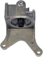 Oil Filter Adapter 917-035 Dorman (OE Solutions)