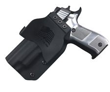 Sig Sauer P226 Holster by SDH Swift Draw Holsters
