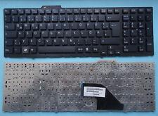 Tastatur sony Vaio VPCF11M1E PCG-81212M VPC-F13L8E  VPCF11SE  Keyboard QWERTZ