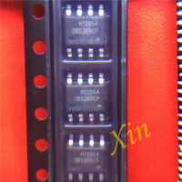 2pcs OB 0B5269CP O85269CP 5269 OB5269 OB5269C OB5269CP SOP8 IC Chip