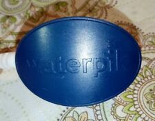 Waterpik rapid magnetic charger power for cordless advanced FAST FREE POST