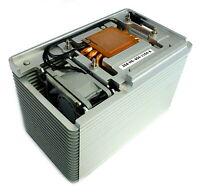 2SA/604-1164-A Apple Mac Pro 8-Core 2010/12 Heatsink/Fan CPU-A A1289 EMC 2314-2