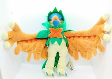 Pokemon Decidueye High Quality Brand New Plush 21'' Inch USA Seller