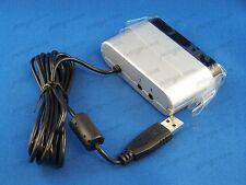 5070-2584 HP Remote IR Receiver