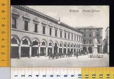 42874]  BOLOGNA - PIAZZA GALVANI  _ 1908