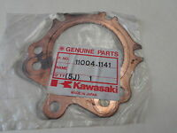 OEM  NOS Kawasaki Head Gasket 1986-1987 KDX200-C1 KDX200-C2 11004-1141