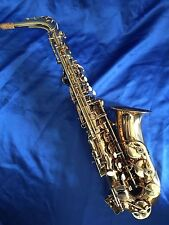 Levante lv-as4105 Saxophone alto