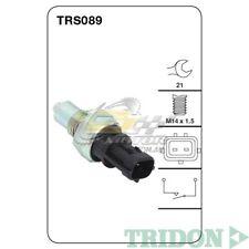 8V TRIDON REVERSE LIGHT SWITCH FOR Suzuki Sierra 03//90-12//96 1.0L F10A