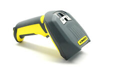 Cognex DM8050 without module DMR8050 8050 Dataman Scanner Accessories Available