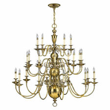 Più di 12 Lampadari da soffitto in oro per sala da pranzo