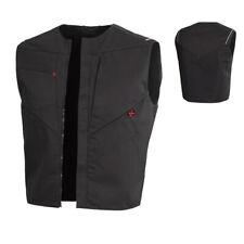 Qualitex Weste X-Serie Arbeitskleidung Arbeitsweste Herren Herrenweste