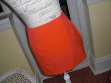 River Island Polyester No Pattern Regular Skirts for Women