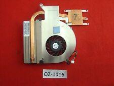 Asus X70AB Lüfter Kühler CPU Coolant Fan