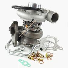 For Subaru Impreza WRX STI EJ20 EJ25 450HP TD05-20G Turbo with install kit NEW