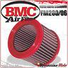 FILTRO DE AIRE DEPORTIVO BMC LAVABLE FM280/06 APRILIA RSV MILLE 2001 01