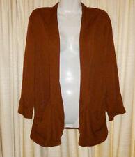 Rockmans Viscose Regular Solid Coats & Jackets for Women