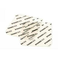 LAMELLE F.VETRO TRAMA 45 0,30/0,40/0,50 50 Scarabeo Street 2T DT 2000-2005