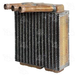 New Heater Core FOR 1967 1968 1969 1970 Ford Fairlane Falcon