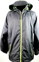 Sessions Ridge Series Ski Snowboard Jacket Womens Sz MED, Recco Avalanche System
