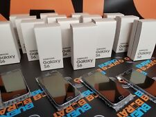 Samsung Galaxy S6 G920V Verizon 32GB - GSM Unlocked Smartphone black w/ kit!