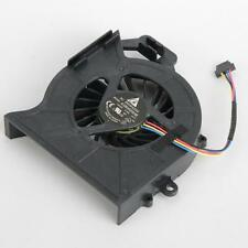CPU Cooling Cooler Fan dte For HP Pavilion DV6-6100 DV6-6000 DV6-6050 Laptop New