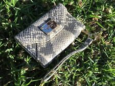 Michael Kors Iphone 4/4s Case Wallet
