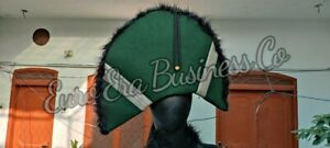 New Napoleonic British French Chapeau HAT Repro 57,58,59 size available