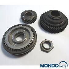Kit Zahnräder 5.Gang + Synchronisierung Fiat Ducato 230 für 9463263088 = 58X35