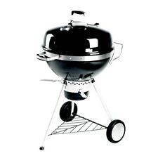 TEPRO Premium Kettle Grill Barbecue San Francisco - 1119