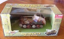 Ultimate Soldier WWII German Camo Marder III Tank Destroyer Tank 1/32 New