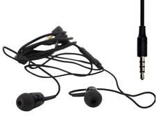 ORIGINAL LG In Ear Headset Kopfhörer G2 G3 G4 G5 G2 Mini G3s Mini Nexus 4 5 G