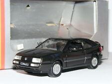 Gama Mini 1136 Volkswagen Corrado Metallic Grey 1/43