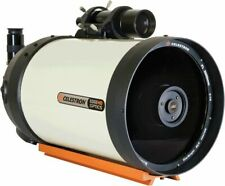 Celestron EdgeHd 800 8in Optical Tube Assembly 91030-Xlt, Ota Telescope