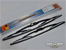 Ford Transit Connect New Genuine RHD Front Windscreen Wiper Blade Kit 5287575