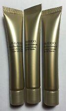 3X Shiseido Bio Performance Super Lifting Formula .22oz 6ml New