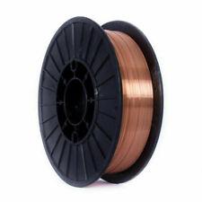 Uni-Mig MS8B 0.8mm Mild Steel MIG Wire