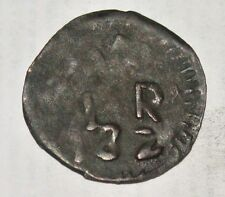 182 Mexico Independence Oaxaca 1 Real SUD - Very Rare Error - ¡ 182 ¡ no is 1812