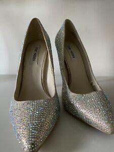 steve madden shoes size 6