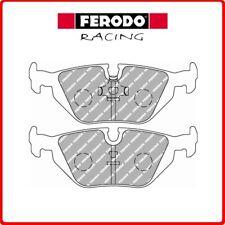 FCP850H#3 PASTIGLIE FRENO POSTERIORE SPORTIVE FERODO RACING BMW 3 (E36) 316i Com