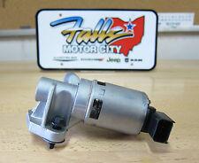 2005-2010 Chrysler Dodge 3.5 Liter Exhaust Gas Recirculation EGR Valve Mopar OEM