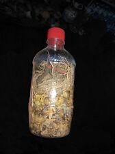 Herbal hair oil mix.(pack of 3)