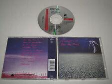 MIDNIGHT OIL/BLEU SKY MINING(COLUMBIA/465653 2)CD ALBUM