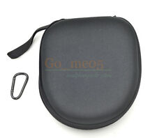 Headphone Case Pouch Bag Box For Sony MDR V55DR-ZX102DPV PC Headset