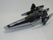Lego Star Wars 7915 Imperial V-Wing Starfighter ohne Figuren