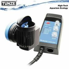 Tunze Turbelle Nanostream 6040 Flow Pump Aquarium Saltwater + Controller