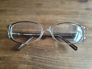 Georges Rech glasses frames. GRP9108.