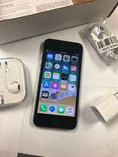 Apple iPhone 5s 16GB For Simple Mobile with first 2 Month of service included
