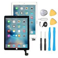 iPad Air 3 Screen Replacement Glass + LCD + Digitizer Premium Repair Kit
