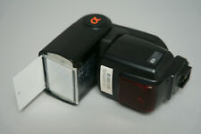 Flash Sony HVL-F58AM comme neuf
